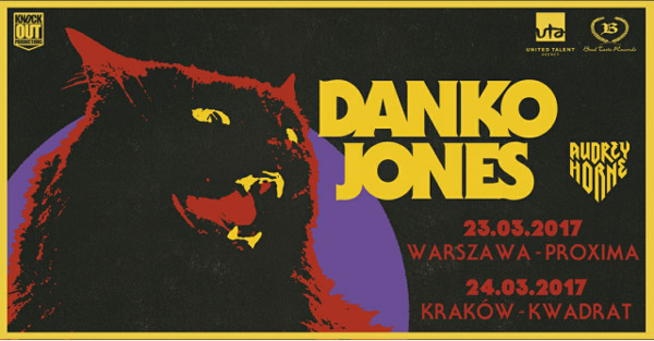 Danko Jones Audrey Horne 23 24.03.17 edit