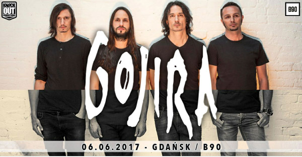 Gojira 6.06.17 small