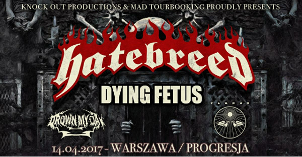 Hatebreed i Dying Fetus supporty 14.04.17 small