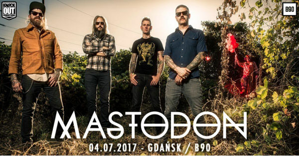 Mastodon 4.07.17 edit