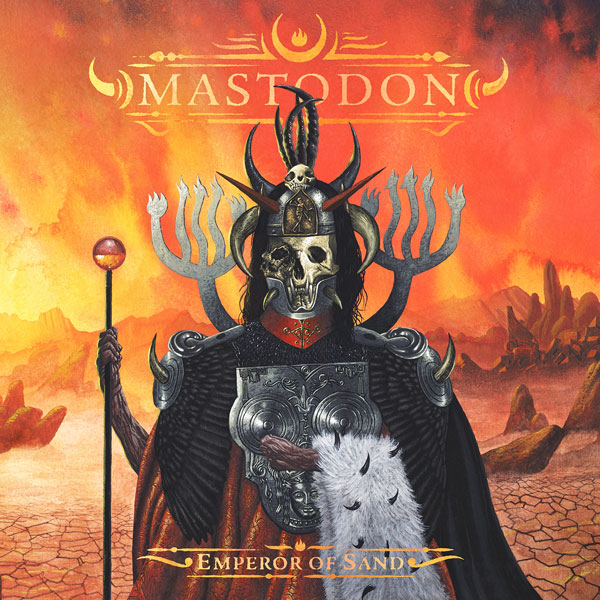 Mastodon EoS Final small
