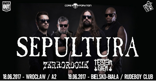 Sepultura 18 19.06.17 supporty
