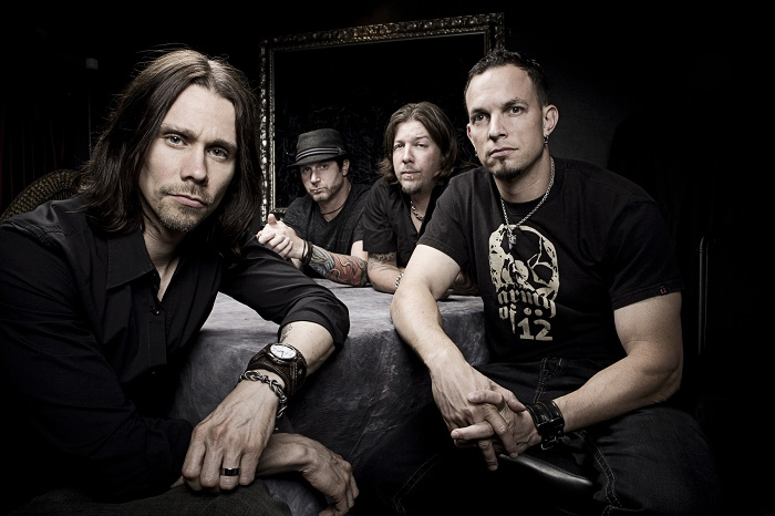 Alter Bridge small