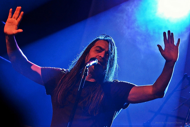Fates Warning 6