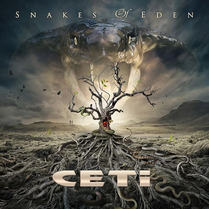 ceti snakes od eden small