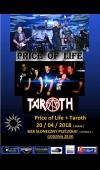 taroth 2