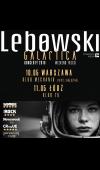 Lebowski Łódź