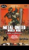 Metal United