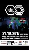 FOLYA / 21.10.2017 / Lublin