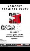 ANN / 21.10.2017 / KOŚCIAN