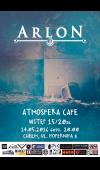 Arlon promo 14 maja