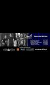 Limit Dźwięku / 2017 / koncerty