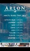 Arlon Tour