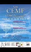 XIII edycja festiwalu el-muzyki w Cekcynie