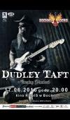 Dudley Taft-17.06.16-Bochnia