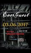 EverGuest / 3.06.17 / Warszawa / Gniazdo Piratów
