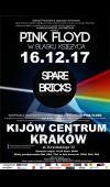 Spare Bricks / 16.12.17 / Kraków / Kijów Centrum