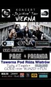 Vierna / Page / Paganda / 7.10.2017 / Tychy