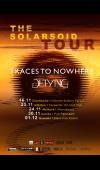 solarsoid